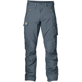 Fjällräven Abisko Trousers Men dusk